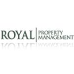 royalpm logo
