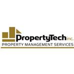property tech logo