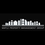 mpmg logo