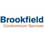 brook field condominiums logo