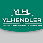 YL helder logo