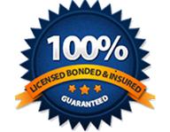 Restoration Quality Mark