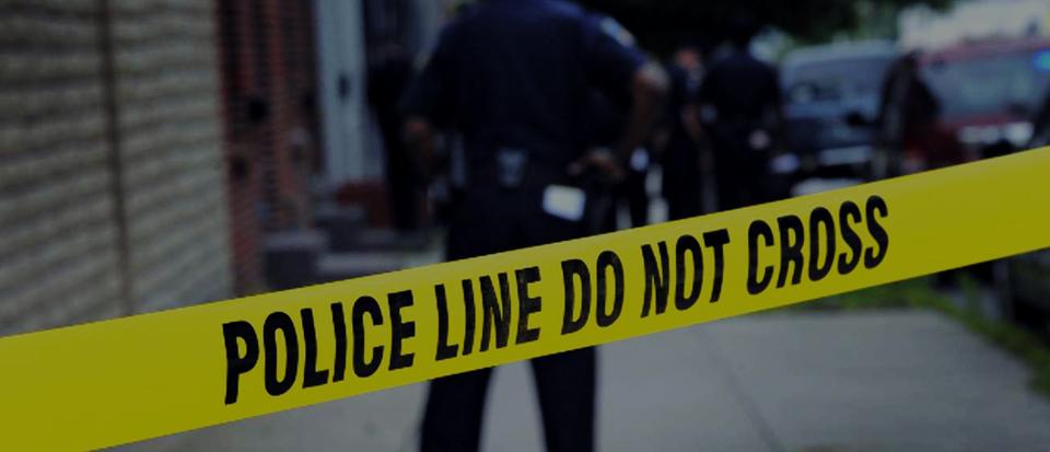 trauma scene crime scene cleanup toronto gta